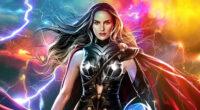 natalie portman lady thor 1602351925 200x110 - Natalie Portman Lady Thor - Natalie Portman Lady Thor 4k wallpapers