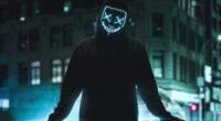 neon mask guy street 4k 1603396053 200x110 - Neon Mask Guy Street 4k - Neon Mask Guy Street 4k wallpapers