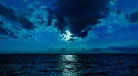 night moon sea sky blue 4k 1602501745 200x110 - Night Moon Sea Sky Blue 4k - Night Moon Sea Sky Blue 4k wallpapers