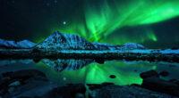 northern lights aurora borealis 4k 1602606154 200x110 - Northern Lights Aurora Borealis 4k - Northern Lights Aurora Borealis 4k wallpapers