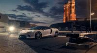 novitec mclaren gt 2020 4k 1602354912 1 200x110 - Novitec McLaren GT 2020 4k - Novitec McLaren GT 2020 4k wallpapers