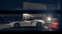 novitec mclaren gt 2020 4k 1602354912 2 200x110 - Novitec McLaren GT 2020 4k - Novitec McLaren GT 2020 4k wallpapers