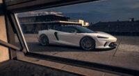 novitec mclaren gt 2020 4k 1602354912 200x110 - Novitec McLaren GT 2020 4k - Novitec McLaren GT 2020 4k wallpapers