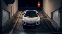 novitec mclaren gt 2020 front 4k 1602354912 200x110 - Novitec McLaren GT 2020 Front 4k - Novitec McLaren GT 2020 Front 4k wallpapers