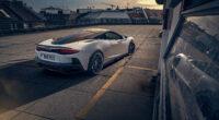 novitec mclaren gt 2020 rear 4k 1602354883 200x110 - Novitec McLaren GT 2020 Rear 4k - Novitec McLaren GT 2020 Rear 4k wallpapers