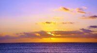 ocean sunset beautiful clouds 4k 1602504248 200x110 - Ocean Sunset Beautiful Clouds 4k - Ocean Sunset Beautiful Clouds 4k wallpapers