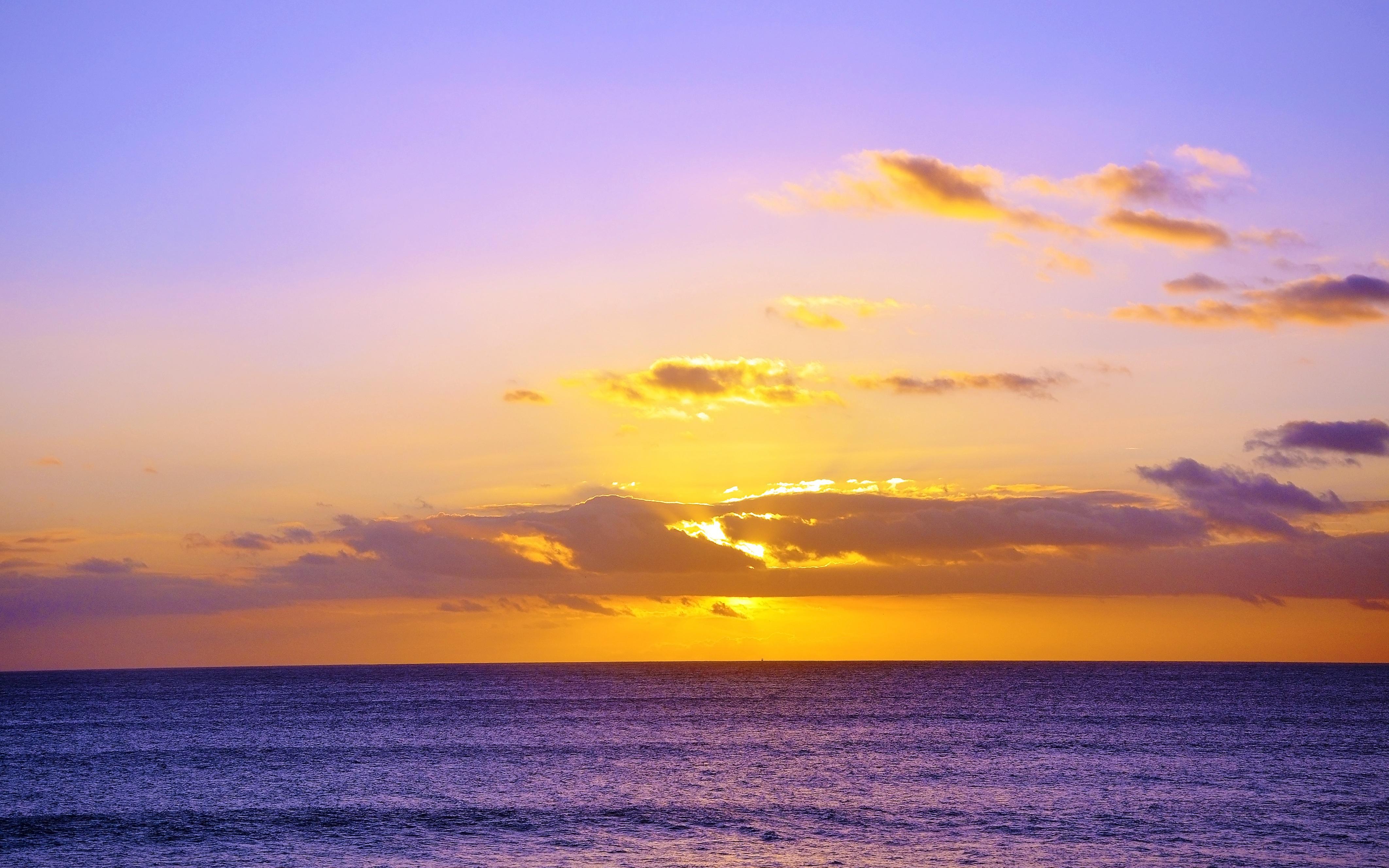 ocean sunset beautiful clouds 4k 1602504248 - Ocean Sunset Beautiful Clouds 4k - Ocean Sunset Beautiful Clouds 4k wallpapers