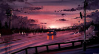 on highway end of the day 4k 1602532965 200x110 - On Highway End Of The Day 4k - On Highway End Of The Day 4k wallpapers