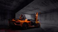 orange lamborghini aventardor svj 4k 1602445983 200x110 - Orange Lamborghini Aventardor SVJ 4k - Orange Lamborghini Aventardor SVJ 4k wallpapers