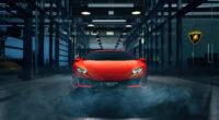 orange lamborghini huracan new 4k 1602408467 200x110 - Orange Lamborghini Huracan New 4k - Orange Lamborghini Huracan New 4k wallpapers