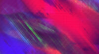 outrun abstract square 4k 1602439510 200x110 - Outrun Abstract Square 4k - Outrun Abstract Square 4k wallpapers