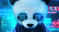 panda guy 4k 1603398439 200x110 - Panda Guy 4k - Panda Guy 4k wallpapers