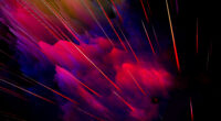 pointed needles abstract 4k 1602442042 200x110 - Pointed Needles Abstract 4k - Pointed Needles Abstract 4k wallpapers