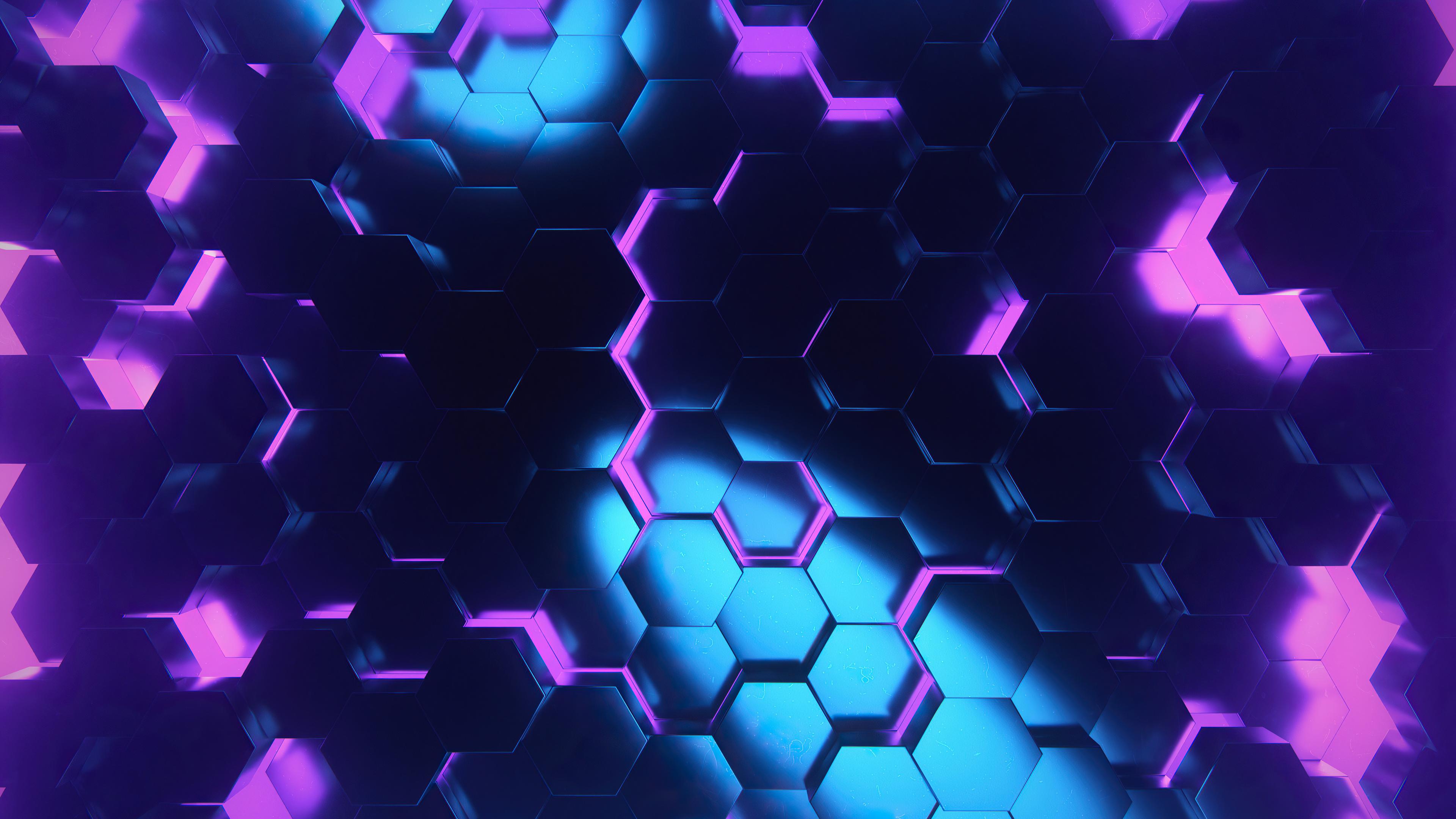 polygon shapes shining dark 4k 1602440131 - Polygon Shapes Shining Dark 4k - Polygon Shapes Shining Dark 4k wallpapers