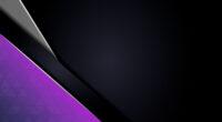 purple grey minimal abstract 1602345560 200x110 - Purple Grey Minimal Abstract - Purple Grey Minimal Abstract