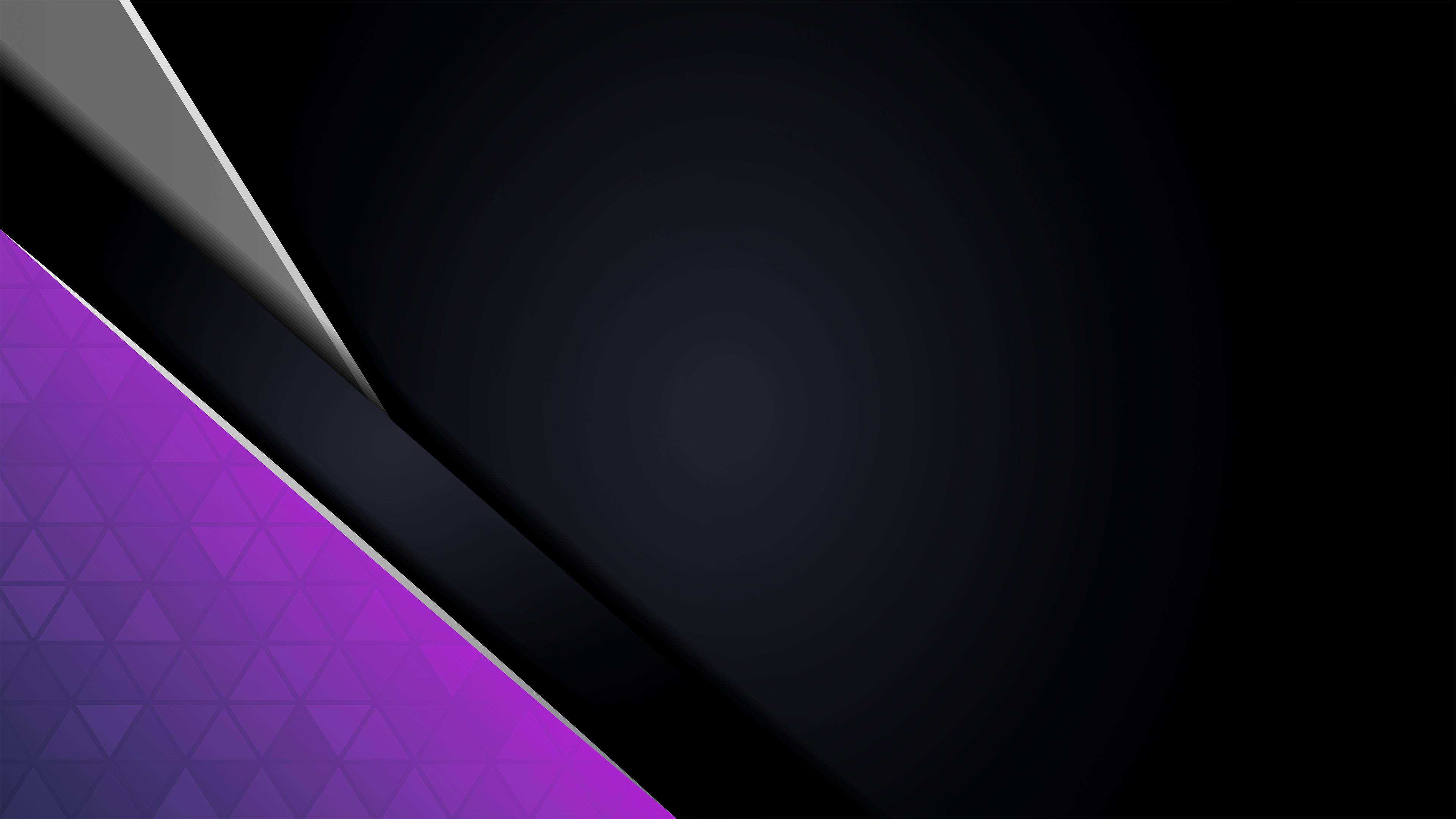purple grey minimal abstract 1602345560 - Purple Grey Minimal Abstract - Purple Grey Minimal Abstract
