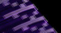purple level midnight 4k 1603391038 200x110 - Purple Level Midnight 4k - Purple Level Midnight 4k wallpapers