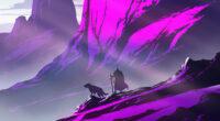 purple peaks 4k 1603396060 200x110 - Purple Peaks 4k - Purple Peaks 4k wallpapers