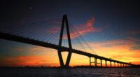 ravenel bridge suilhouette in united states 4k 1602606095 200x110 - Ravenel Bridge Suilhouette In United States 4k - Ravenel Bridge Suilhouette In United States 4k wallpapers