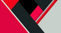 red black minimal abstract 4k 1602438501 200x110 - Red Black Minimal Abstract 4k - Red Black Minimal Abstract 4k wallpapers