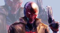 red hood 2020 art 4k 1602351838 200x110 - Red Hood 2020 Art 4k - Red Hood 2020 Art 4k wallpapers