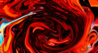 red swirl float abstract 4k 1603390998 200x110 - Red Swirl Float Abstract 4k - Red Swirl Float Abstract 4k wallpapers