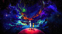 rick and morty orange space art 4k 1602452335 200x110 - Rick And Morty Orange Space Art 4k - Rick And Morty Orange Space Art 4k wallpapers