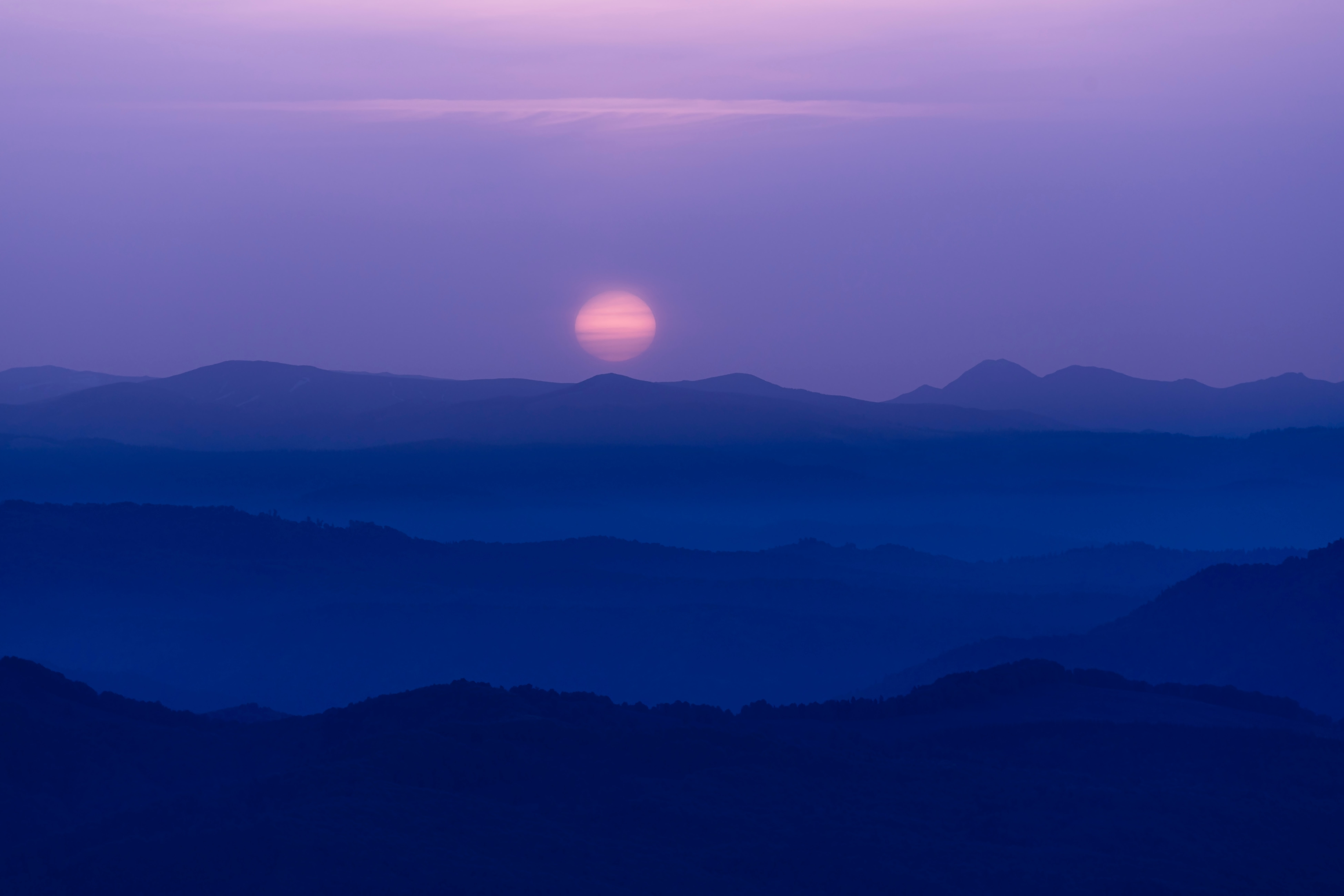 silhouette mountains 4k 1602501593 - Silhouette Mountains 4k - Silhouette Mountains 4k wallpapers
