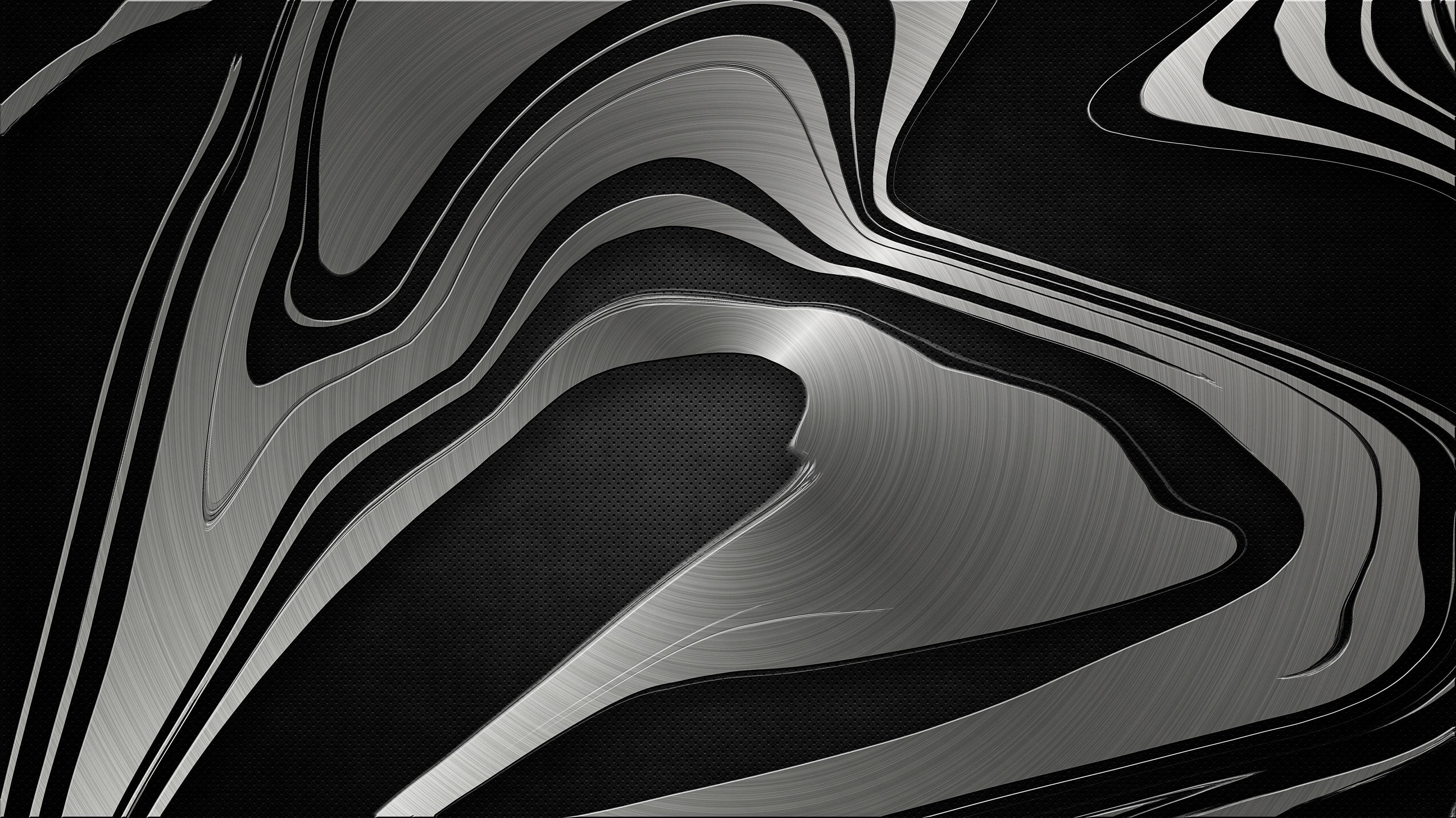 silver metal shine abstract 4k 1603391023 - Silver Metal Shine Abstract 4k - Silver Metal Shine Abstract 4k wallpapers