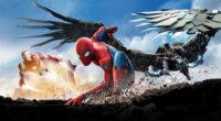 spider man homecoming 2020 4k 1602435729 200x110 - Spider Man Homecoming 2020 4k - Spider Man Homecoming 2020 4k wallpapers
