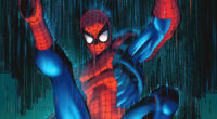 spider man red suit 1602351925 200x110 - Spider Man Red Suit - Spider Man Red Suit 4k wallpapers