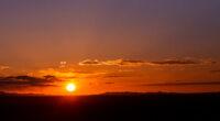 sunrise california 4k 1602504436 200x110 - Sunrise California 4k - Sunrise California 4k wallpapers