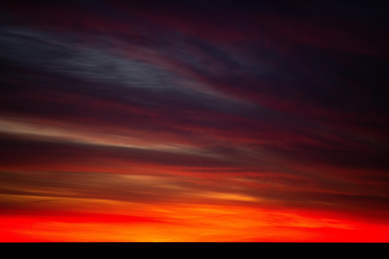 sunrise dark morning lake 4k 1602504436 - Sunrise Dark Morning Lake 4k - Sunrise Dark Morning Lake 4k wallpapers