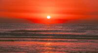 sunrise in australia ocean 4k 1602501691 200x110 - Sunrise In Australia Ocean 4k - Sunrise In Australia Ocean 4k wallpapers
