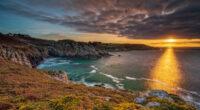 sunrises and sunsets coast bay 4k 1602501613 200x110 - Sunrises And Sunsets Coast Bay 4k - Sunrises And Sunsets Coast Bay 4k wallpapers