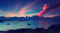 sunset island lake 4k 1602504494 200x110 - Sunset Island Lake 4k - Sunset Island Lake 4k wallpapers