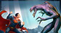 superman man of tomorrow 4k 1602421015 200x110 - Superman Man Of Tomorrow 4k - Superman Man Of Tomorrow 4k wallpapers