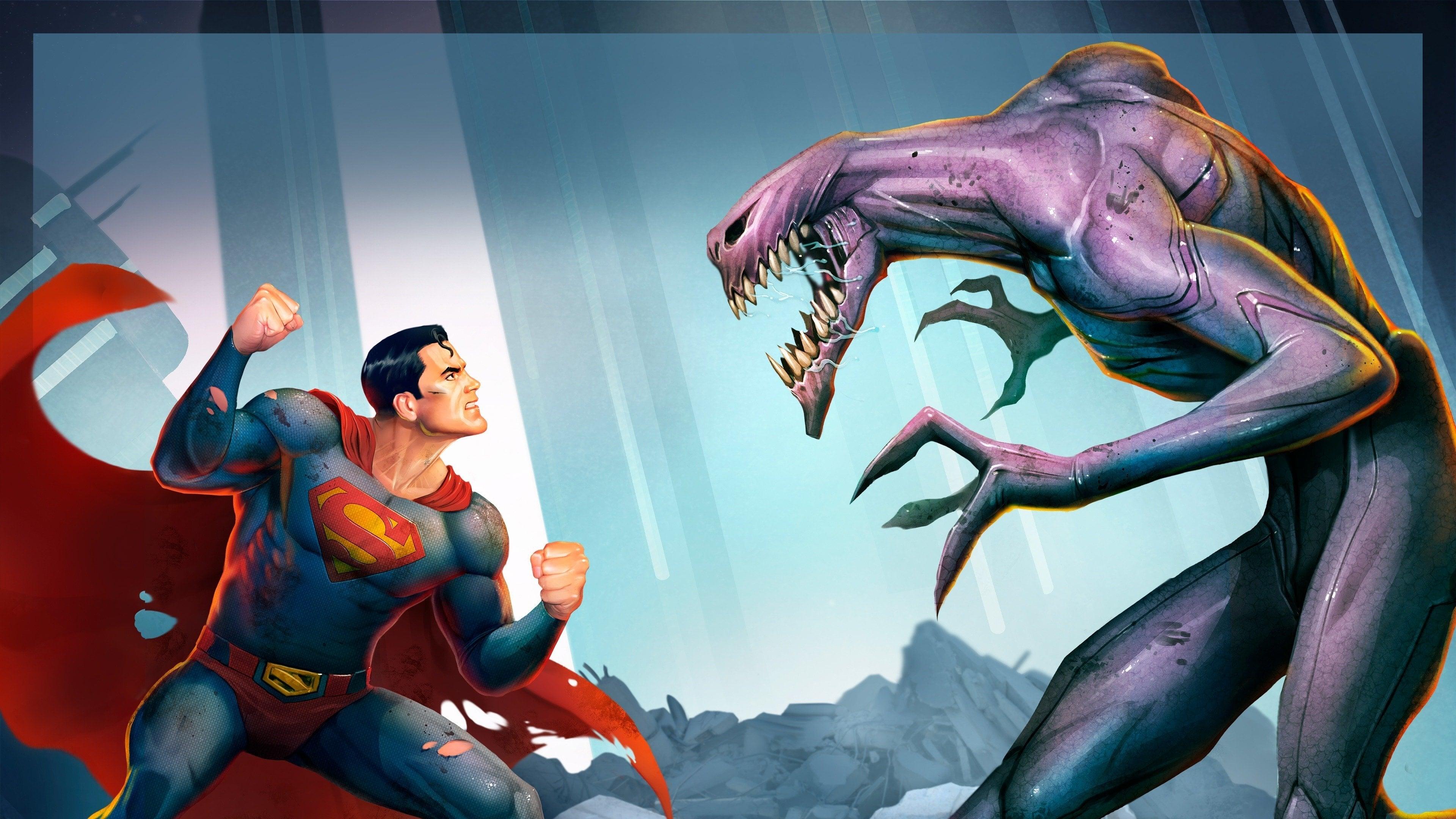 superman man of tomorrow 4k 1602421015 - Superman Man Of Tomorrow 4k - Superman Man Of Tomorrow 4k wallpapers