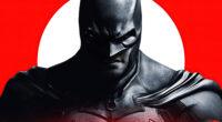 the bat man 2021 1602351925 200x110 - The Bat Man 2021 - The Bat Man 2021 4k wallpapers