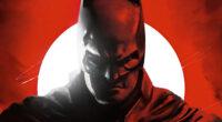 the batman 2021 art 4k 1602351855 200x110 - The Batman 2021 Art 4k - The Batman 2021 Art 4k wallpapers