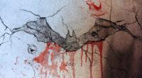 the batman logo 2021 4k 1602435729 200x110 - The Batman Logo 2021 4k - The Batman Logo 2021 4k wallpapers