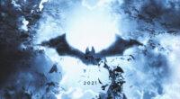 the batman logo 2021 4k 1602435778 200x110 - The Batman Logo 2021 4k - The Batman Logo 2021 4k wallpapers