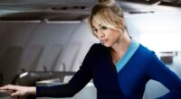 the flight attendant 4k 1602451985 200x110 - The Flight Attendant 4k - The Flight Attendant 4k wallpapers