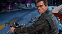 the terminator on bike 4k 1602435192 200x110 - The Terminator On Bike 4k - The Terminator On Bike 4k wallpapers