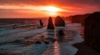 the twelve apostles coastline rock sunset 4k 1602606182 200x110 - The Twelve Apostles Coastline Rock Sunset 4k - The Twelve Apostles Coastline Rock Sunset 4k wallpapers