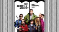the umbrella academy season 2 2020 4k 1602451458 200x110 - The Umbrella Academy Season 2 2020 4k - The Umbrella Academy Season 2 2020 4k wallpapers