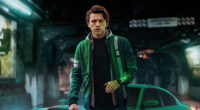 tom holland ben 10 4k 1602435177 200x110 - Tom Holland Ben 10 4k - Tom Holland Ben 10 4k wallpapers