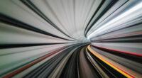 tunnel abstract 4k 1602439648 200x110 - Tunnel Abstract 4k - Tunnel Abstract 4k wallpapers