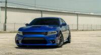 velgen blue dodge charger dirty south 4k 1602451089 200x110 - Velgen Blue Dodge Charger Dirty South 4k - Velgen Blue Dodge Charger Dirty South 4k wallpapers