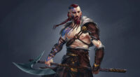 viking warrior 4k 1602533019 200x110 - Viking Warrior 4k - Viking Warrior 4k wallpapers